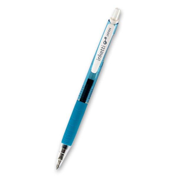 Roller Penac Inketti sv. modrý