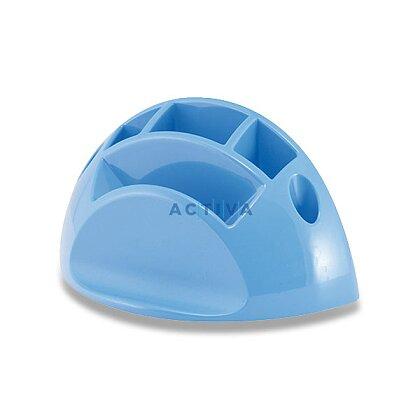 Obrázek produktu Ico Design - stojánek - modrý