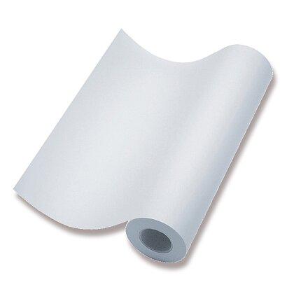 Obrázek produktu Plotrový papír v rolích - 80 g, 914 mm x 50 m, 1 ks