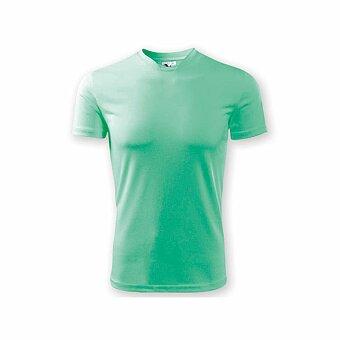 Obrázek produktu ADLER NEONY - pánské tričko, vel. M, výběr barev