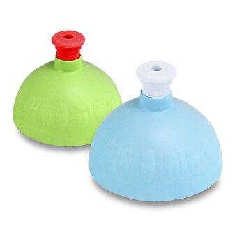 Obrázek produktu Kompletní víčko Zdravá lahev - výběr barev