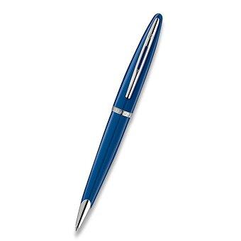 Obrázek produktu Waterman Carène Blue ST - kuličková tužka