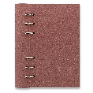 Blok Filofax Clipbook Architexture Osobní
