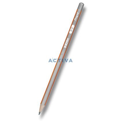 Product image Maped Black Peps - pencil