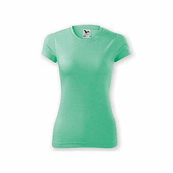 Obrázek produktu ADLER NEONY LADY - dámské tričko, vel. S, výběr barev
