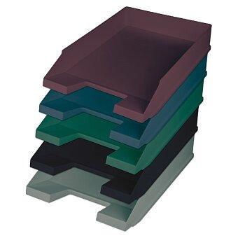 Obrázek produktu Kancelářská zásuvka Helit The Green Staff - výběr barev