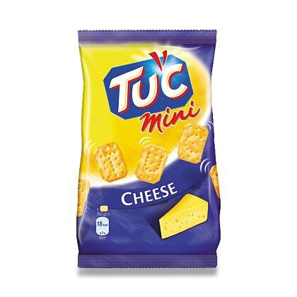 Product image Opavia TUC Mini - salty snacks