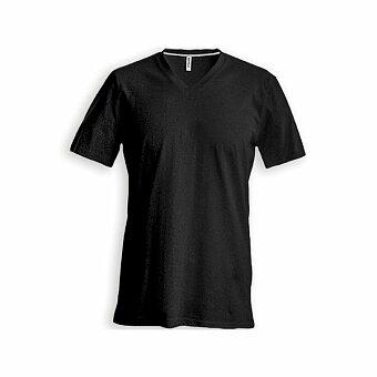 Obrázek produktu KARIBAN MANY - pánské tričko, vel. S, výběr barev