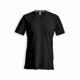 Obrázek produktu KARIBAN MANY - pánské tričko, vel. M, výběr barev