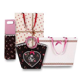 Obrázek produktu Dárková taška Vive Maria - různé rozměry