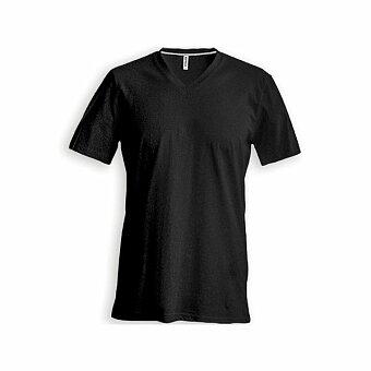 Obrázek produktu KARIBAN MANY - pánské tričko, vel. XXL, výběr barev