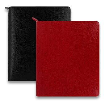 Obrázek produktu Organizér A5 Filofax Finsbury iPad - výběr barev