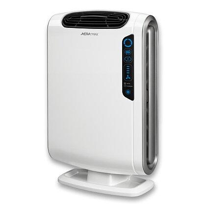 Obrázek produktu Fellowes AeraMax DX55 - čistička vzduchu