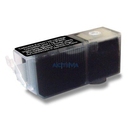 Obrázek produktu Armor - cartridge PGI-520, black (černá), 28 ml pro inkoustové tiskárny