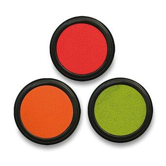 Obrázek produktu Razítkovací polštářek na textil Izink - výběr barev