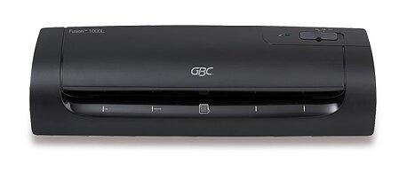 Obrázek produktu Kancelářský laminátor GBC Fusion 1000L A4 - do formátu A4