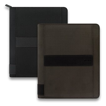 Obrázek produktu Organizér A5 Filofax Fusion iPad - výběr barev