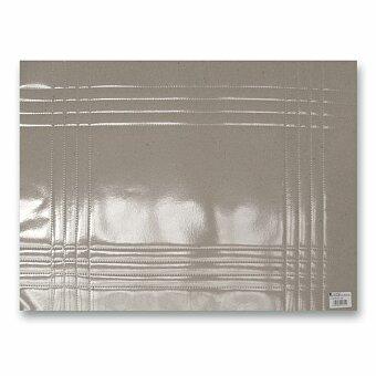 Obrázek produktu Univerzální obal na učebnice - silný, PVC, 100 my