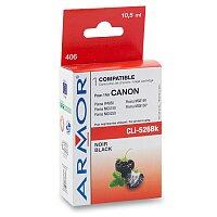 Cartridge Armor CLI-526 pro inkoustové tiskárny