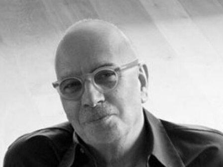Roberto Lazzeroni