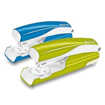 Obrázek produktu Sešívačka Leitz NeXXT Wow 5502 - na 30 listů, výběr barev