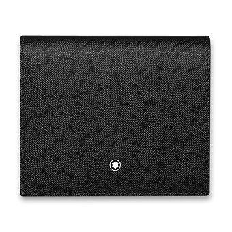 Obrázek produktu Peněženka Montblanc Sartorial