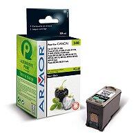 Cartridge Armor PG-40 pro inkoustové tiskárny