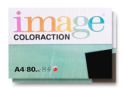 Barevný papír Image Coloraction