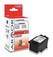 Cartridge Armor CL513 pro inkoustové tiskárny