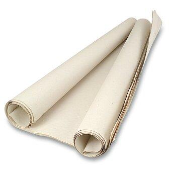 Obrázek produktu Balící papír arch - 0,9 x 1,35 m, 90 g, 10 ks