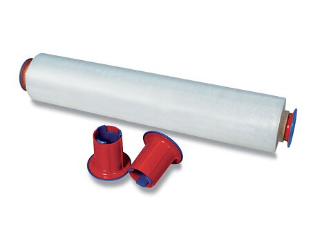 Obrázek produktu Odvíječ smršťovací fólie Reel Off - 2 ks