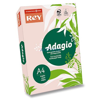 Obrázek produktu Rey Adagio - colour paper