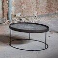 Notre Monde - Odkládací stolek Tray Table XL