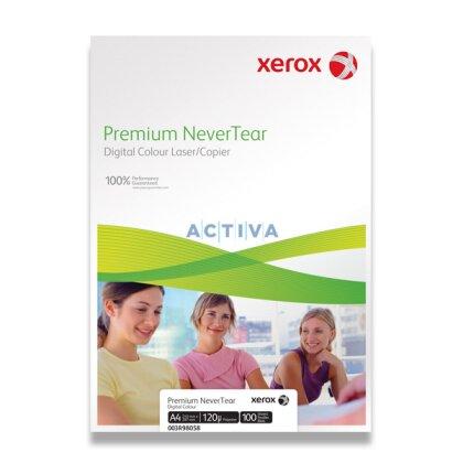 Obrázok produktu Xerox Premium Never Tear - fólia - A4, 100 listov