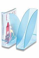 Otevřený archivační box CEP Ice Blue