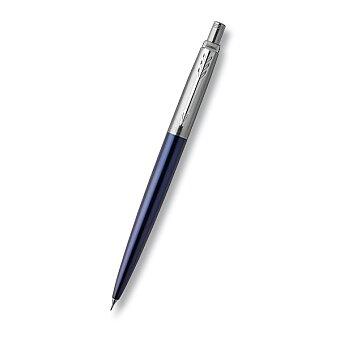 Obrázek produktu Parker Jotter Blue CT - mechanická tužka, 0,5 mm