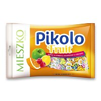 Mini bonbóny Picolo Fruits