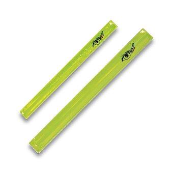 Obrázek produktu Reflexní pásek Roller - různé velikosti