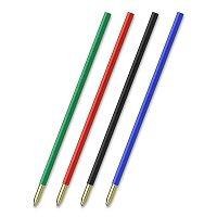 Náplň do čtyřbarevné tužky Schneider Take 4