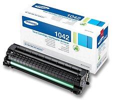 Toner Samsung MLT-D1042S pro laserové tiskárny