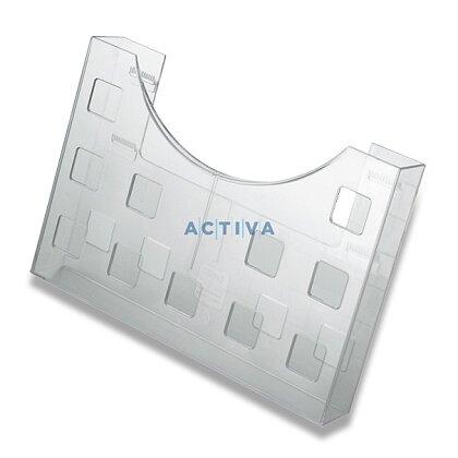 Obrázek produktu Helit Tranzit - kancelářská zásuvka - A5