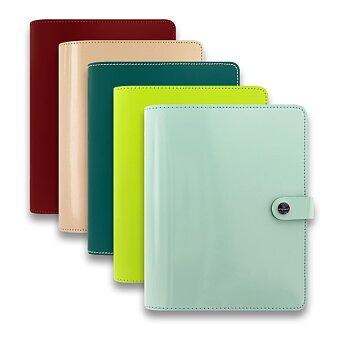 Obrázek produktu Diář A5 Filofax The Original - výběr barev