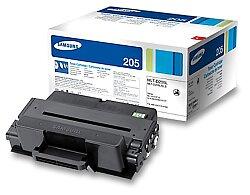 Toner Samsung MLT-D205 l pro laserové tiskárny