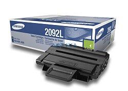 Toner Samsung MLT-D2092L pro laserové tiskárny