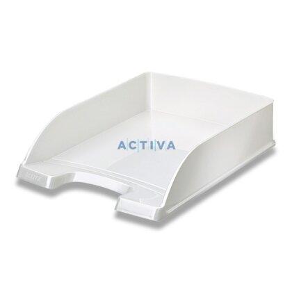 Obrázek produktu Leitz Wow - kancelářský odkladač - bílý