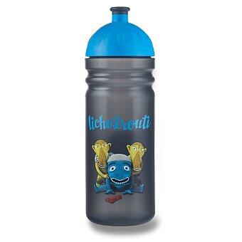 Obrázek produktu Zdravá lahev 0,7 l - Parta, edice Lichožrouti