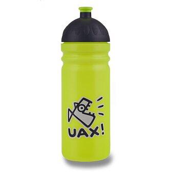 Obrázek produktu Zdravá lahev 0,7 l - Rybka, edice UAX