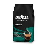 Zrnková káva Lavazza Espresso Perfetto