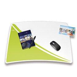 Cep Pro Gloss Desk Mat Activa
