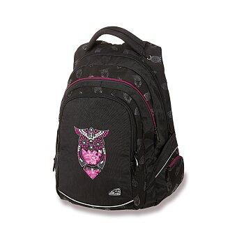 Obrázek produktu Školní batoh Walker Fame Night Owl